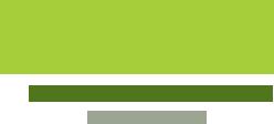 Logo Dr. Ematne